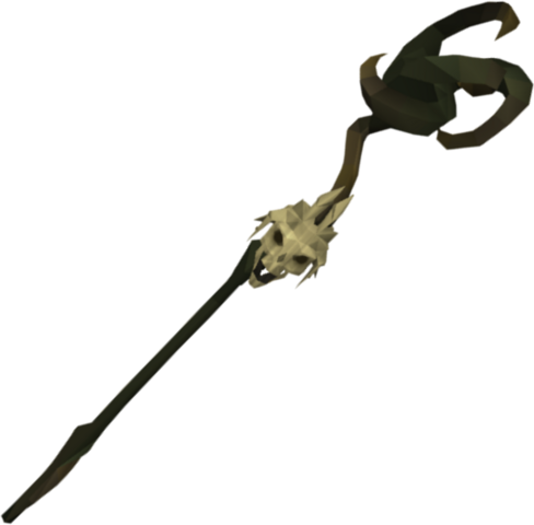 File:Skeletal mud battlestaff detail.png
