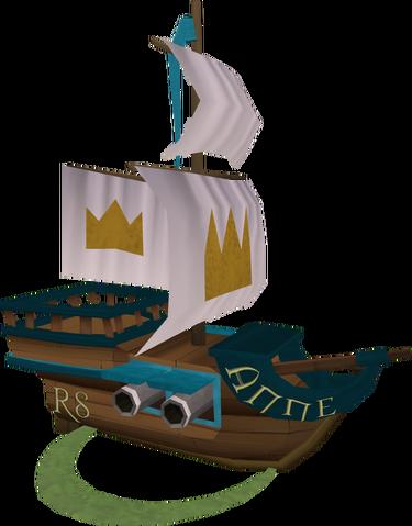 File:Toy royal battleship detail.png