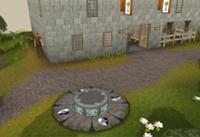 200px-Seer's Village lodestone location