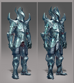 Aetherium armour concept art.png