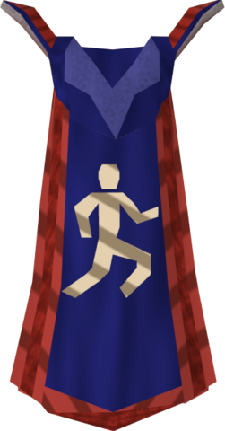 File:Agility cape (t) detail old.png