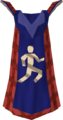 Agility cape (t) detail old.png