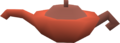 Antique lamp (Beginner Lumbridge Tasks) detail.png