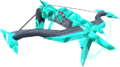 Augmented off-hand ascension crossbow detail.png