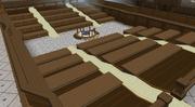 Clan Senate
