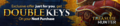 Double keys promo lobby banner.png