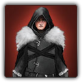 Frostwalker outfit icon (male).png