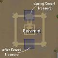 Jaldraocht Pyramid entrances locations.png