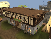 Lumbridge General Store 148