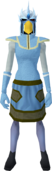 Mighty slayer helmet (f) equipped.png