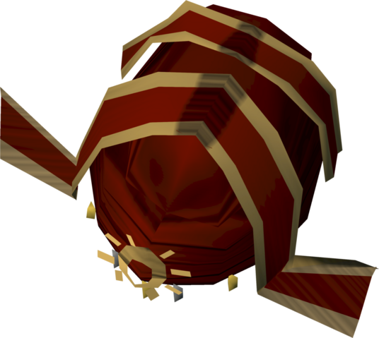 File:Modified diviner's headwear detail.png