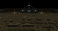 Nomad's temple elemental room.png