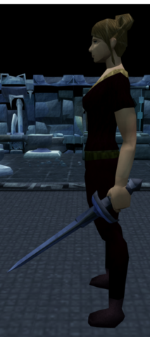 File:Off-hand argonite rapier equipped.png