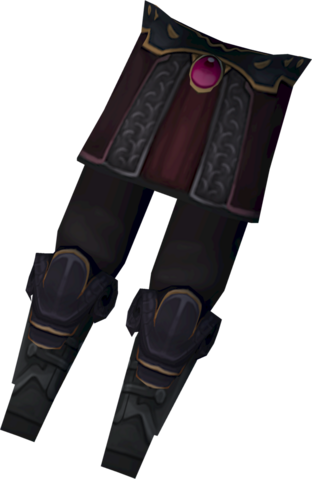 File:Refined Anima Core legs of Zamorak detail.png