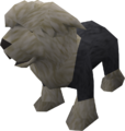 Sheepdog puppy (black) pet.png
