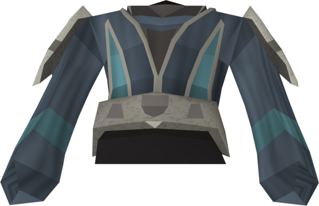 File:Soulbell robe top detail.png