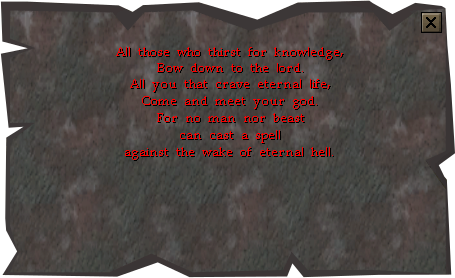 File:Stone Tablet (Underground Pass).png