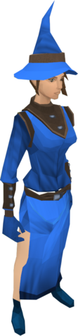 File:Wizard robes (blue) female equipped.png