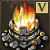 All Fired Up icon