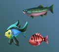 Aquarium fish concept art.jpg