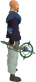Augmented attuned crystal wand equipped.png