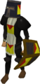 Black heraldic armour set 5 (lg) equipped old.png