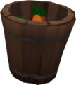Bucket o' carrots.png