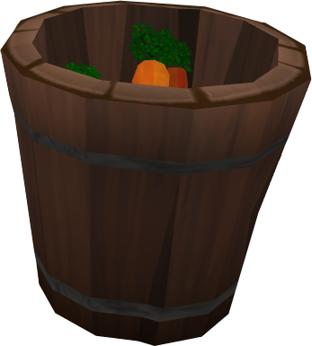 File:Bucket o' carrots.png