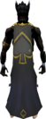 Cape of Spades equipped.png