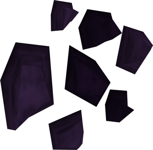 File:Corrupted ore detail.png