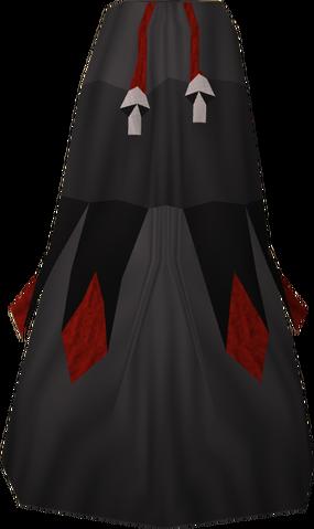 File:Dagon'hai robe bottom detail.png