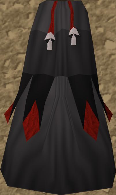 Runescape robe bottom