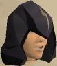 Darkmeyer hood chathead.png