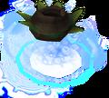 Divine deadfall trap detail.png