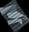 Document fragment (2-5) detail