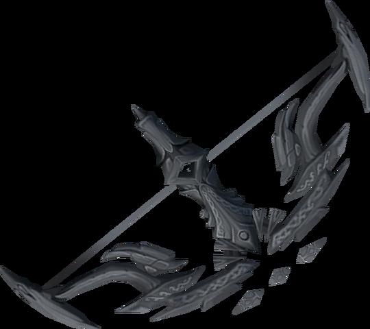 File:Dormant Seren godbow detail.png
