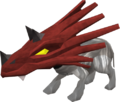 Dragon (red).png