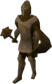 Earth Warrior Champion old.png