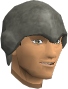 File:Granite helm chathead.png
