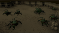Kalphite Hive old.png