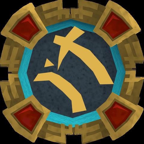 File:Legendary quarrymaster aura detail.png