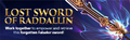 Lost Sword of Raddallin lobby banner.png