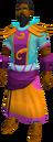 Menaphite citizen (Imperial District, male, 1).png