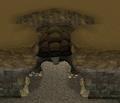Mining tortoise Prisoner of Glouphrie.png