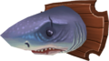 Mounted great white shark (built).png