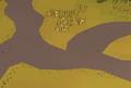 NXT Terrain blending Off.png