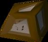 Powerbox detail