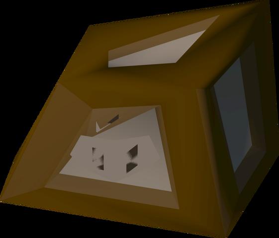 File:Powerbox detail.png
