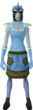 Reinforced slayer helmet (cf) equipped.png