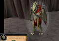 Sakirth and fellow Dragonkin.png